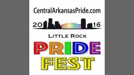 Central Arkansas Pride - Gay-Pride/Gay, Lesbica, Trans, Bi - Little Rock