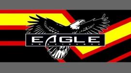 Eagle Providence - 酒吧/男同性恋 - Providence