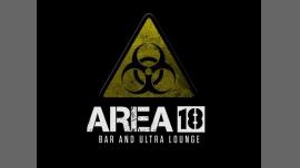 Area 18 - Bar/Gay, Lesbica - Tulsa