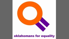 Oklahomans for Equality - Communautés/Gay, Lesbienne, Trans, Bi - Tulsa