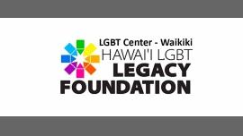 Hawai'i LGBT Legacy Foundation - Gemeinschaften/Gay, Lesbierin - Honolulu