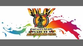 Hula's Bar And Lei Stand - Bar/Gay, Hetero Friendly - Honolulu