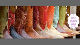 Blazing Saddles Hawaii - Culture et loisirs/Gay, Lesbienne, Trans, Bi - Honolulu