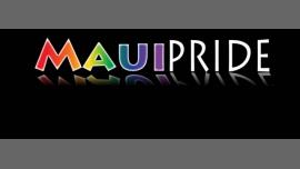 Maui Pride - Gay-Pride/Gay, Lesbica, Trans, Bi - Kihei