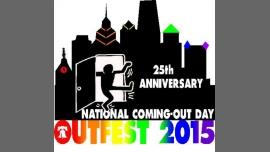 Philly Pride - 同志骄傲大游行/男同性恋, 女同性恋, 变性, 双性恋 - Philadelphie