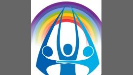 Attic Youth Center - Jeunes et étudiants/Gay, Lesbienne, Trans, Bi - Philadelphie