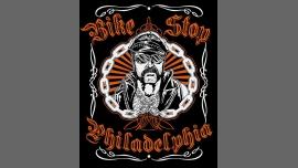 The Bike Stop - Bar/Gay, Bear - Philadelphie