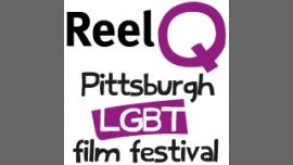 Reel Q (Pittsburgh LGBT Film Festival) - Culture et loisirs/Gay, Lesbienne, Trans, Bi - Pittsburgh
