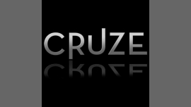 Cruze - Bar / Gay - Pittsburgh