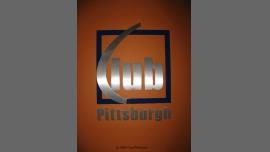 Club Pittsburgh - Sex-club/Gay - Pittsburgh