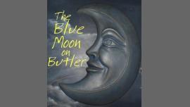 Blue Moon Bar - Bar/Gay, Lesbica - Pittsburgh