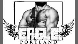 The Eagle Portland - 酒吧/男同性恋 - Portland