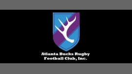 Atlanta Bucks Rugby Football Club - Sport / Gay - Atlanta