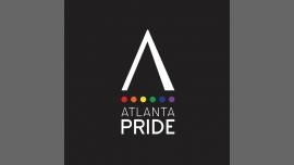 Atlanta Pride - Gay-Pride/Gay, Lesbienne, Trans, Bi - Atlanta