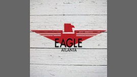The Eagle Atlanta - Bar / Gay - Atlanta