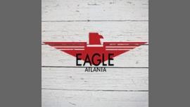 The Eagle Atlanta - Bar/Gay - Atlanta