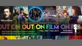 Out on Film - Culture and Leisure/Gay, Lesbian, Trans, Bi - Roswell