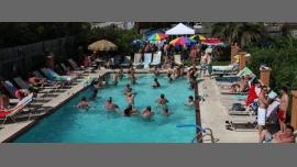 Parliament Resort - Hébergement/Gay, Bear - Augusta