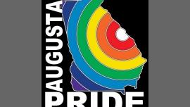 Augusta Pride - Gay-Pride/Gay, Lesbienne, Trans, Bi - Augusta