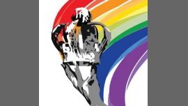 Charlotte Pride - Gay-Pride/Gay, Lesbierin, Transsexuell, Bi - Charlotte