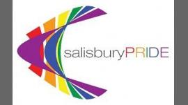 Salisbury Pride - Gay-Pride/Gay, Lesbian, Trans, Bi - Salisbury