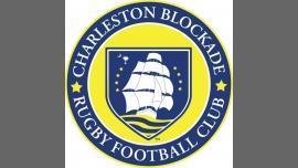 Charleston Blockade Rugby Football Club - 体育运动/男同性恋友好, 异性恋友好 - North Charleston
