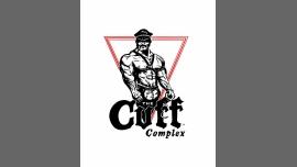 Cuff - Bars/Gay - Seattle
