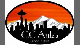 CC Attle's - Bar/Gay - Seattle