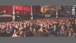 TWIST: Seattle Queer Film Festival - Culture and Leisure/Gay, Lesbian, Trans, Bi - Seattle