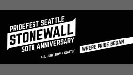 Seattle PrideFest - Orgoglio gay/Gay, Lesbica, Trans, Bi - Seattle
