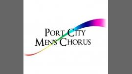 Port City Men's Chorus - Culture et loisirs/Gay - Mobile