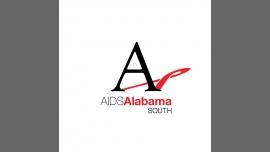 AIDS Alabama South - Santé/Gay, Lesbienne - Mobile