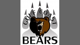 Gulf Coast Bears - Communautés/Gay, Bear - Mobile
