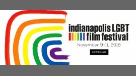 Indianapolis LGBT Film Festival - Culture et loisirs/Gay, Lesbienne, Trans, Bi - Indianapolis