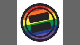Northern VA Pride - Gay-Pride/Gay, Lesbierin, Transsexuell, Bi - McLean