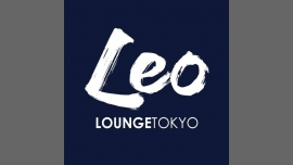 Leo Lounge - Bar/Gay - Tokyo