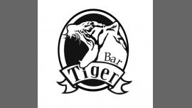 Tiger Bar - Bar/Gay - Tokyo