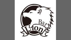 Lion Bar - Bar/Gay - Tokyo