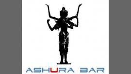 AshuraBar - Bar/Gay - Tokyo