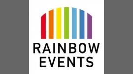 VITA Spring Party à Tokyo le sam. 31 mars 2018 de 22h00 à 05h00 (Clubbing Gay, Lesbienne, Trans, Bi)