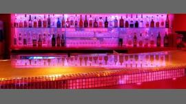 Explosion - Bar/Gay - Osaka