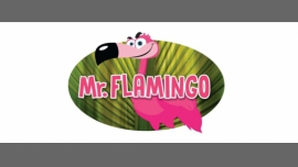 Mr. Flamingo - Bar/Gay - Puerto Vallarta