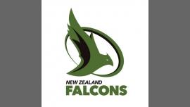 NZ Falcons RFC - Sport/Gay, Hétéro Friendly, Bi - Auckland