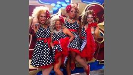 Caluzzi - Cabaret/Gay Friendly, Gay Friendly - Auckland