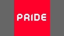 Auckland Pride Festival - Gay-Pride/Gay, Lesbienne, Trans, Bi - Auckland