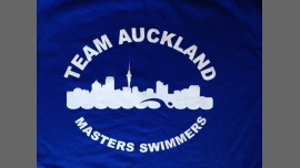 Team Auckland Masters Swimmers - Deportes / Gay, Lesbiana - Auckland
