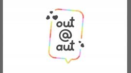 Out @ Aut - Jeunes et étudiants/Gay, Lesbienne, Trans, Bi - Auckland