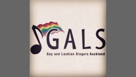 Gay and Lesbian Singers Auckland (GALS) - 文化和休闲/男同性恋, 女同性恋 - Auckland