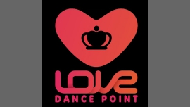 Love Dance Point - 歌厅/男同性恋友好 - Istanbul