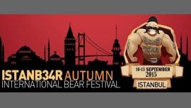 Istanbul Bears - Communities/Gay, Bear - Istanbul